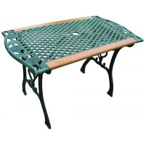 Купить Стол садовый G458 bk