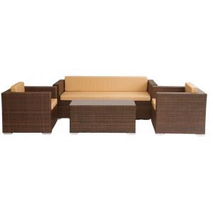 """Купить Набор мебели """"Гранд"""" bk"""