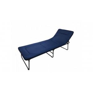 Купить Раскладная кровать Надин полумягкая bk