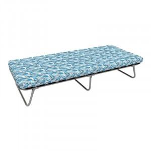 Купить Раскладная кровать-тумба Адель bk