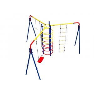 Купить Детский комплекc «Циркус» bk