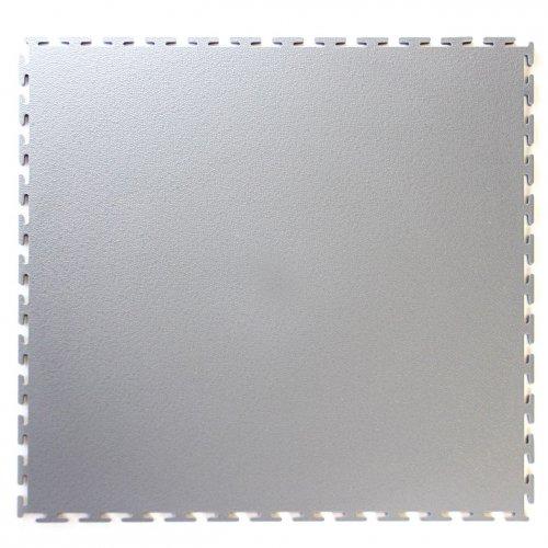 Sensor Bit – универсальное напольное покрытие