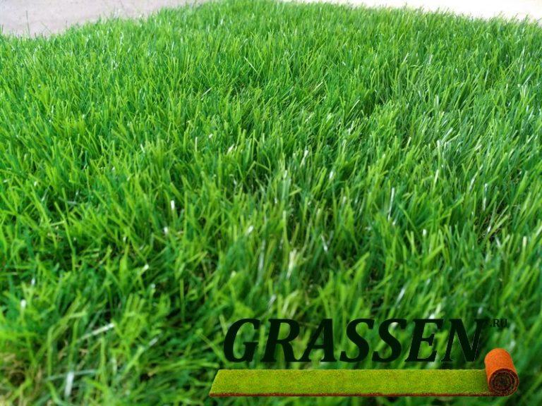 искусственный-газон
