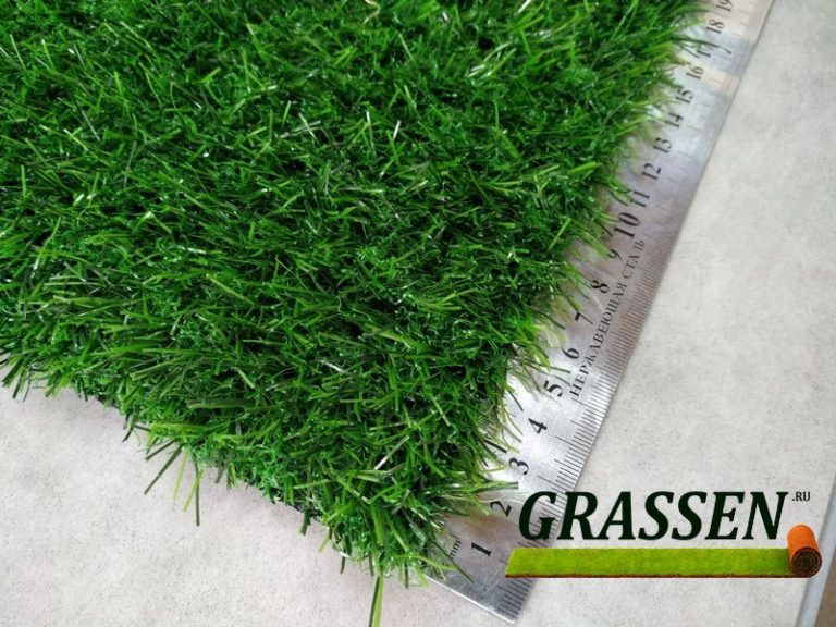 трава для декора искусственная как настоящая