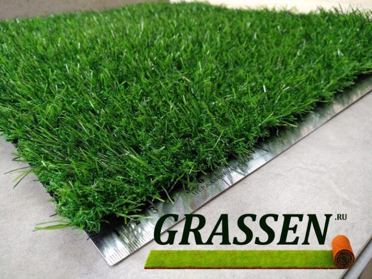 трава для декора искусственная как натуральная
