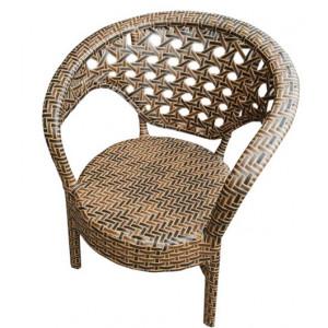 """Купить Кресло к набору """"Монреаль"""" bk"""