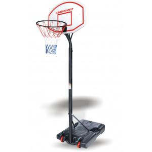 Купить Баскетбольный щит (88см) со стойкой bk