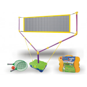 Купить Игровой набор тенниса bk