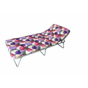 Купить Кровать раскладная мягкая Юнга bk