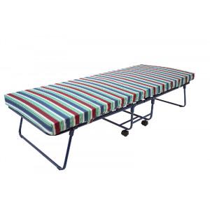Купить Раскладная кровать-тумба Валлетта bk